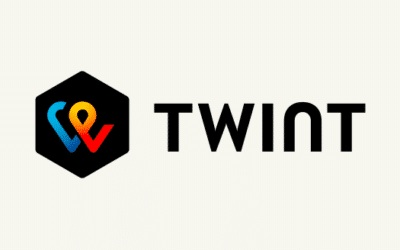 TWINT now available on les-faunes.ch