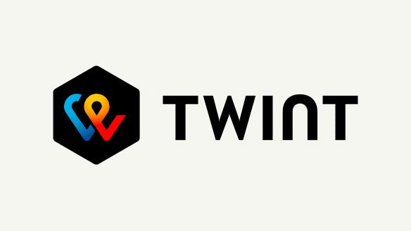 Logo Teint