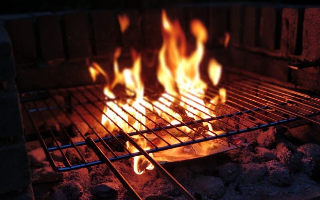 Quel vin choisir pour votre barbecue ou vos grillades